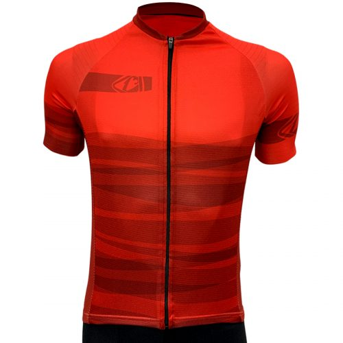 maillot_apha_rojo