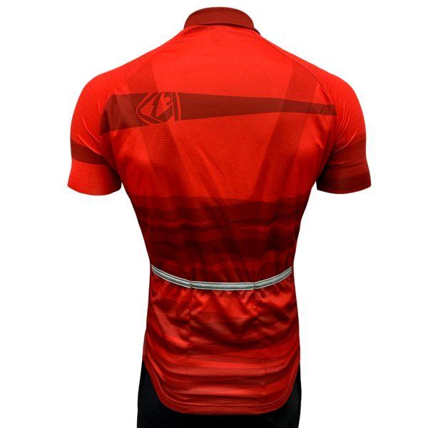 maillot_apha_rojo_dorso