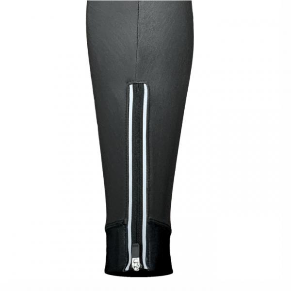 Culotte termico carbono pernera