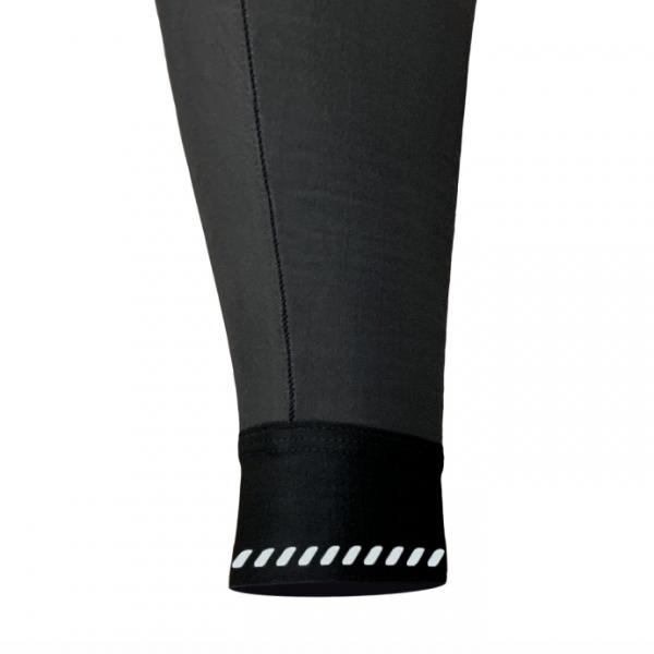 Culotte termico gel pernera reflex